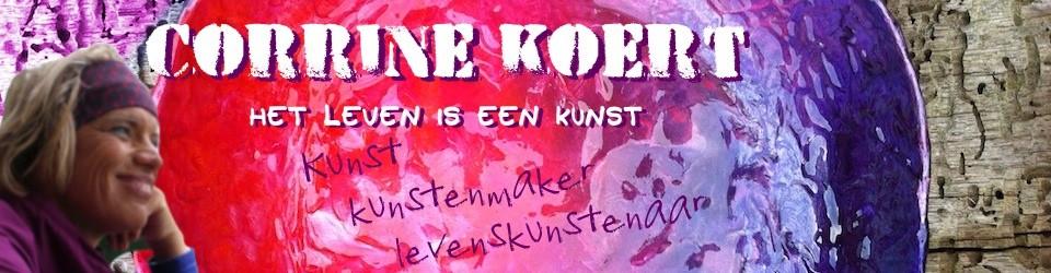 Corrine Koert