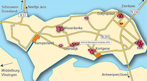 kunstroute 2015
